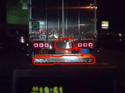 ミニバン()のダサさは異常22 [無断転載禁止]©2ch.netYouTube動画>3本 ->画像>73枚