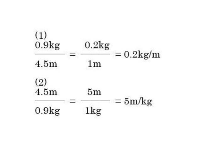 1 キロ は 何 グラム