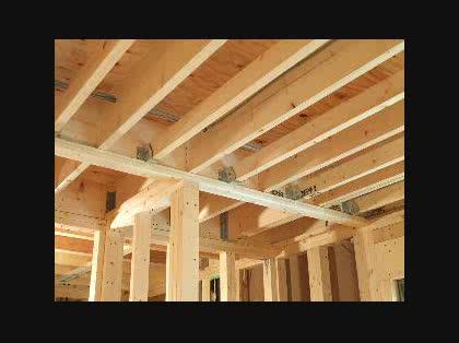 通報する 通報する 回答ページへ移動する  木造軸組みの構造について 【OKWave】