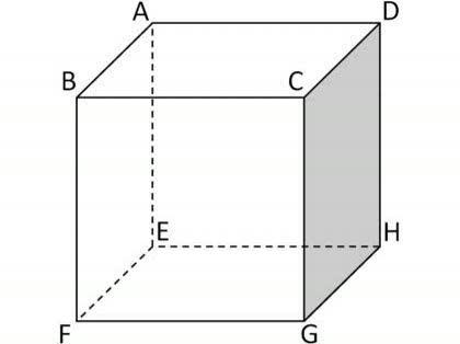 中1の数学の問題。 - 数学 ...