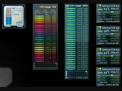 windows7ガジェットについて - Windows 7 | 【OKWAVE】