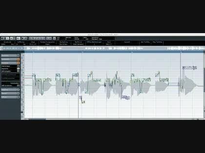 音程 修正 ソフト