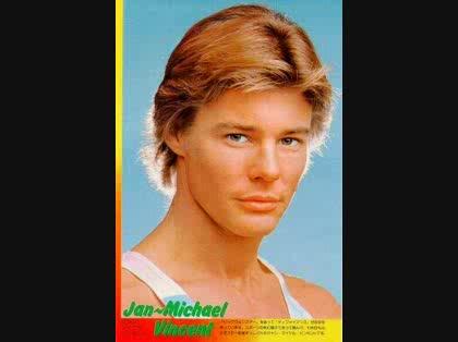 ジャン=マイケル・ヴィンセントの画像 p1_9