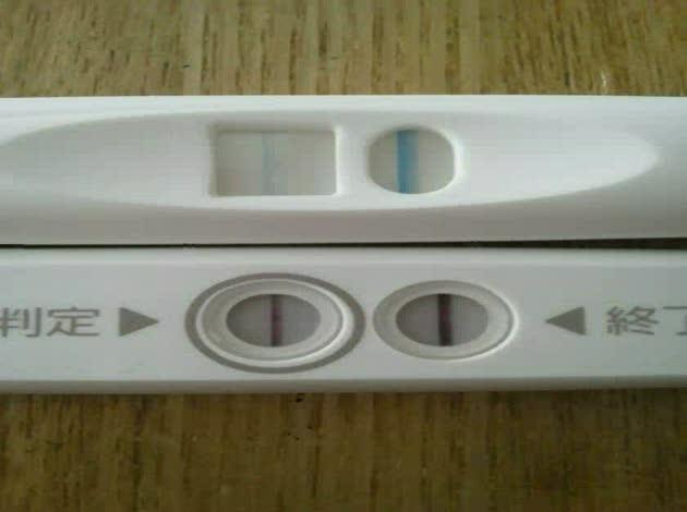 フライング 胚盤胞移植