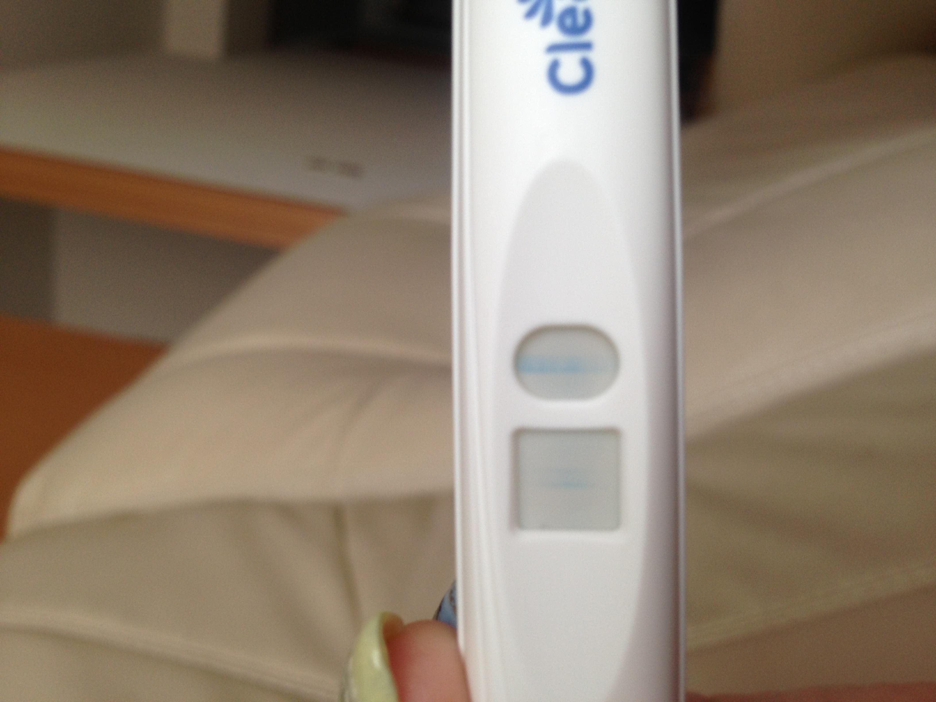 生理こない 妊娠検査薬 陽性から陰性