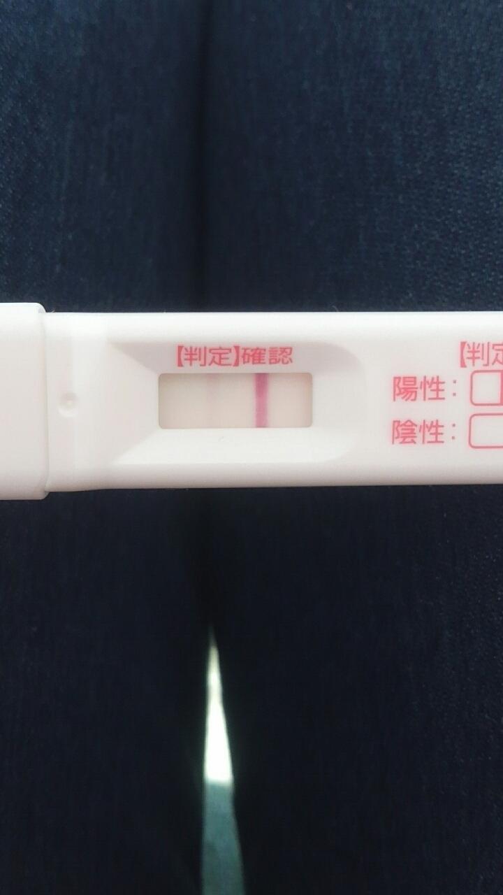 検査 生理 薬 妊娠 不順