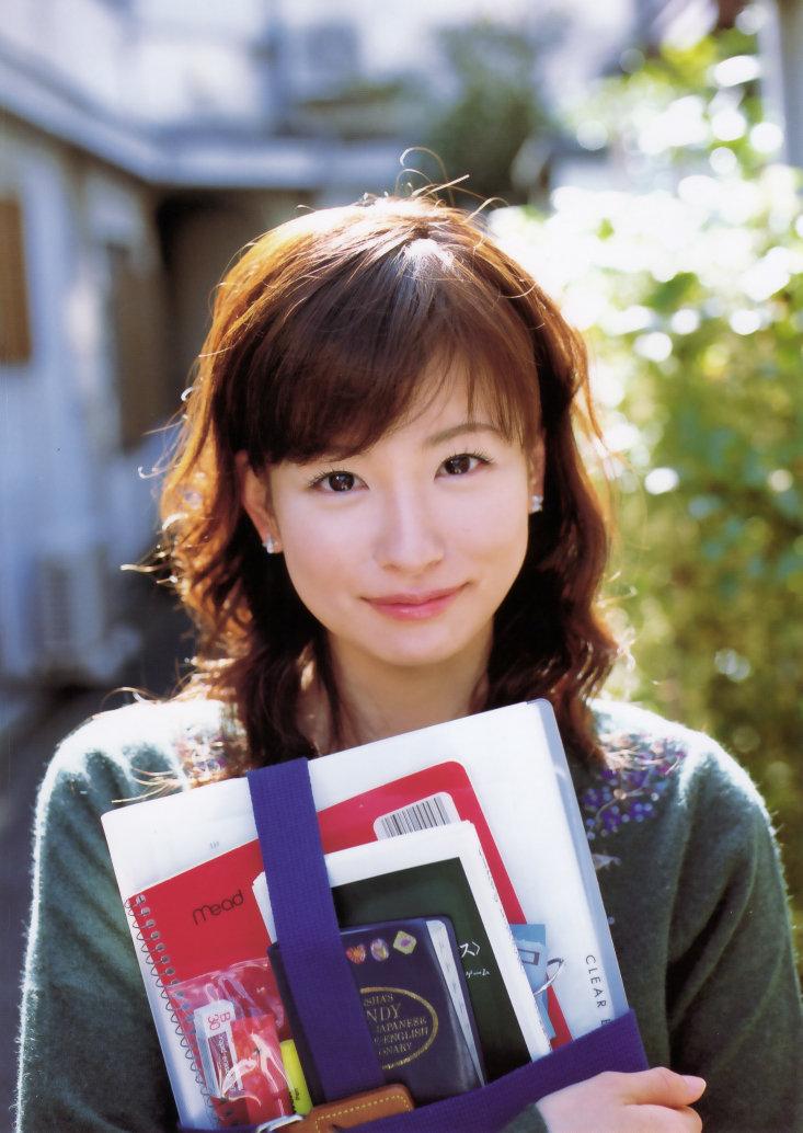 皆藤愛子さんの画像その58
