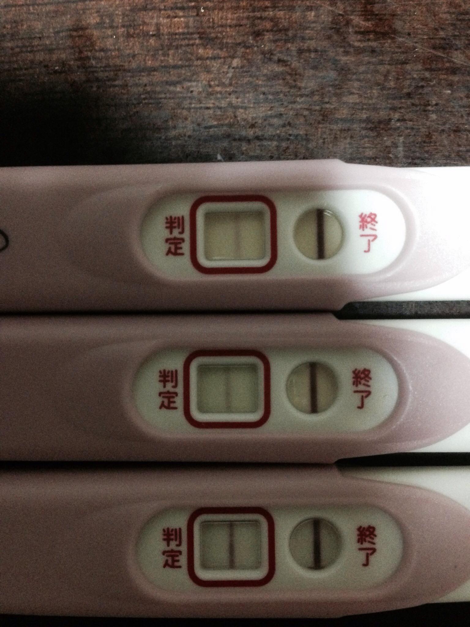 妊娠 検査 薬 フライング 5 日前