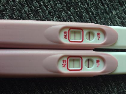 生理痛 妊娠してた