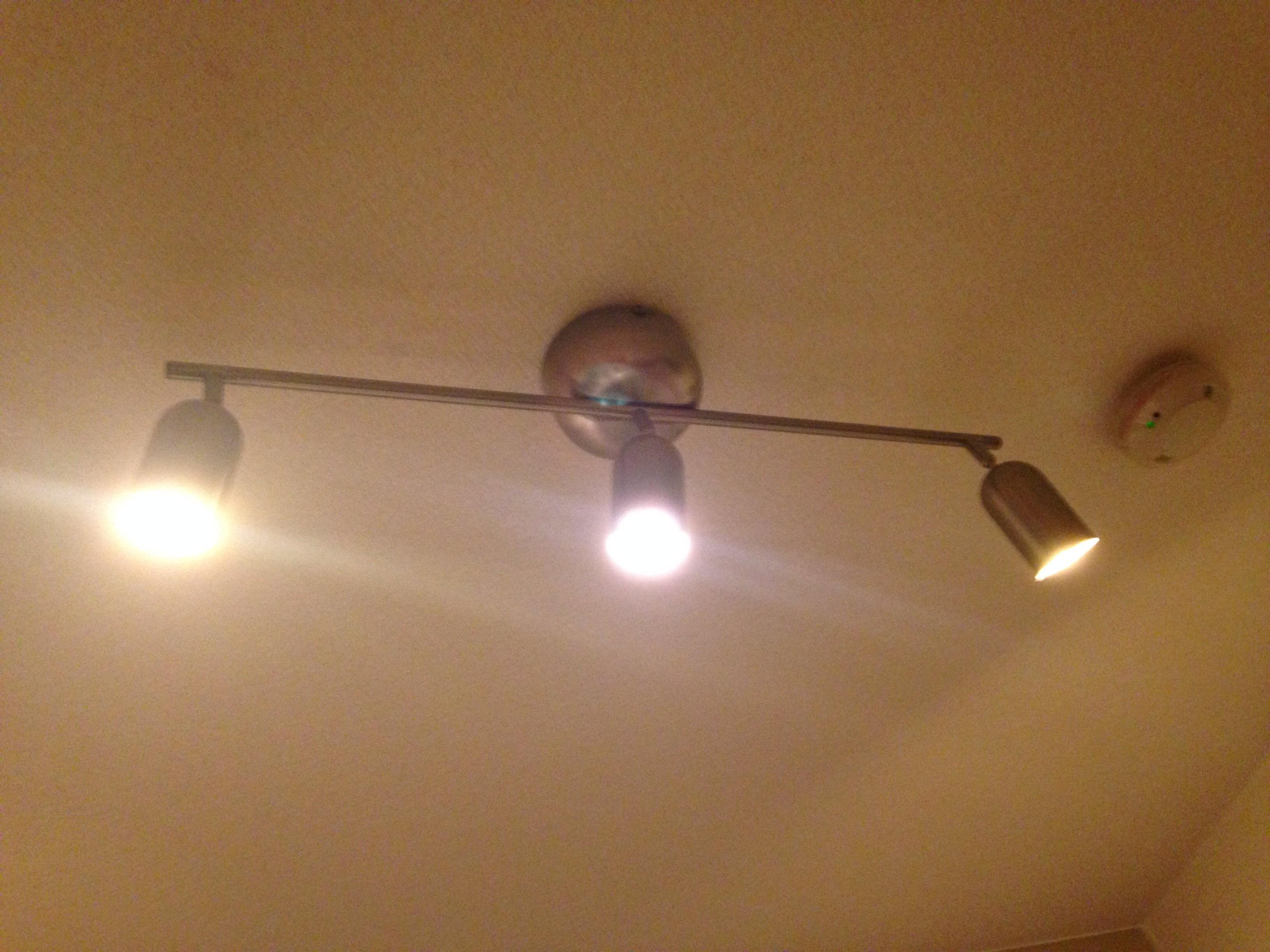 ikeaのシーリング電気について - 照明器具 解決済み| 【okwave】