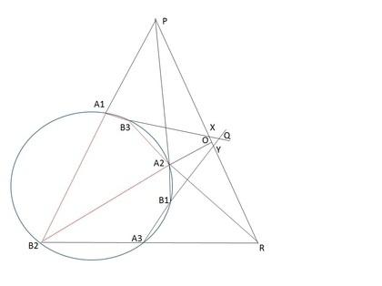パスカルの定理 証明 - 楽天 みんなで解決!Q&A