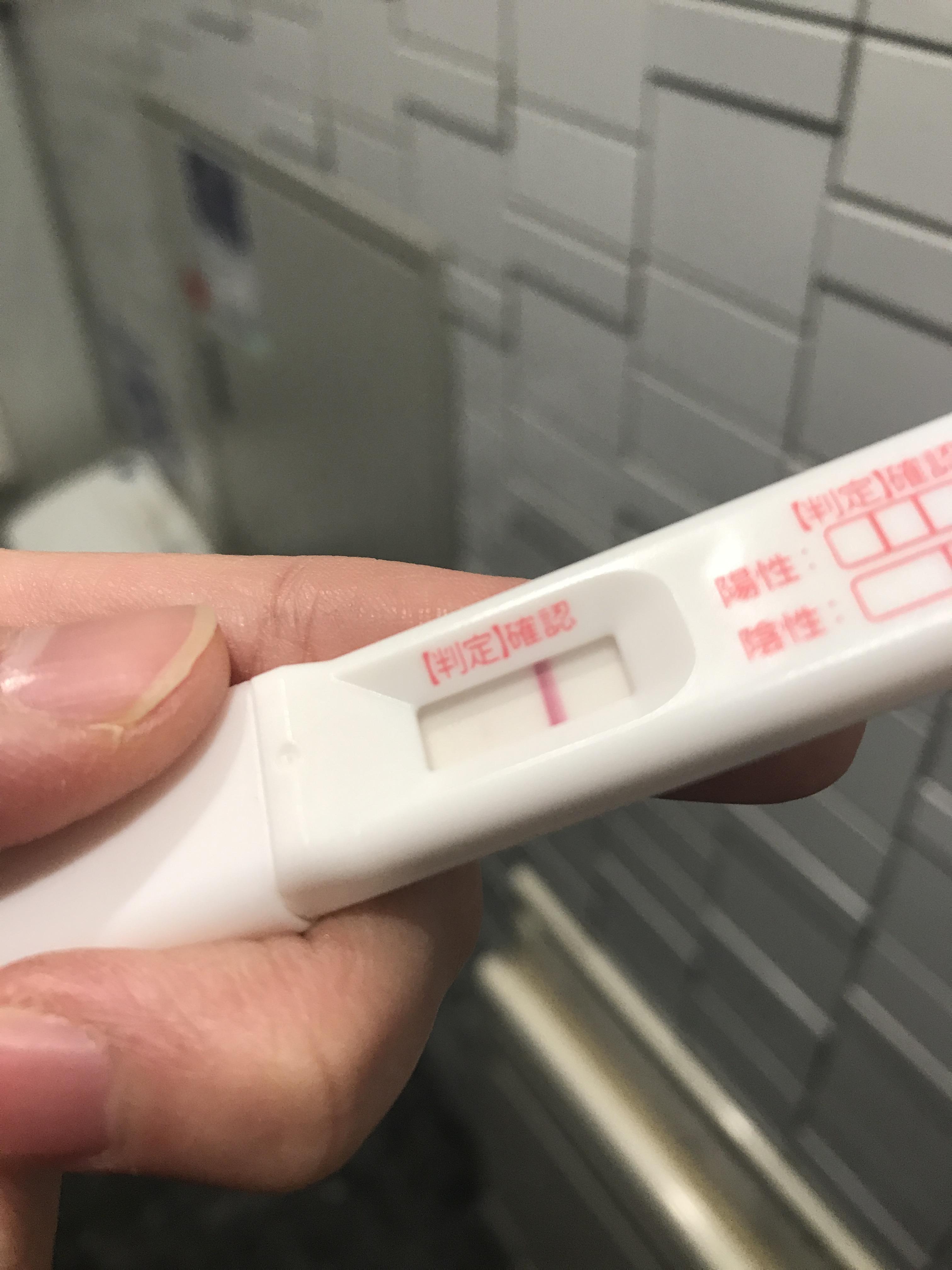 生理1週間遅れ 妊娠可能性