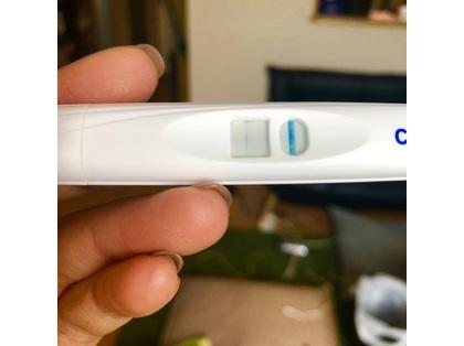妊娠検査薬 クリアブルー いつから