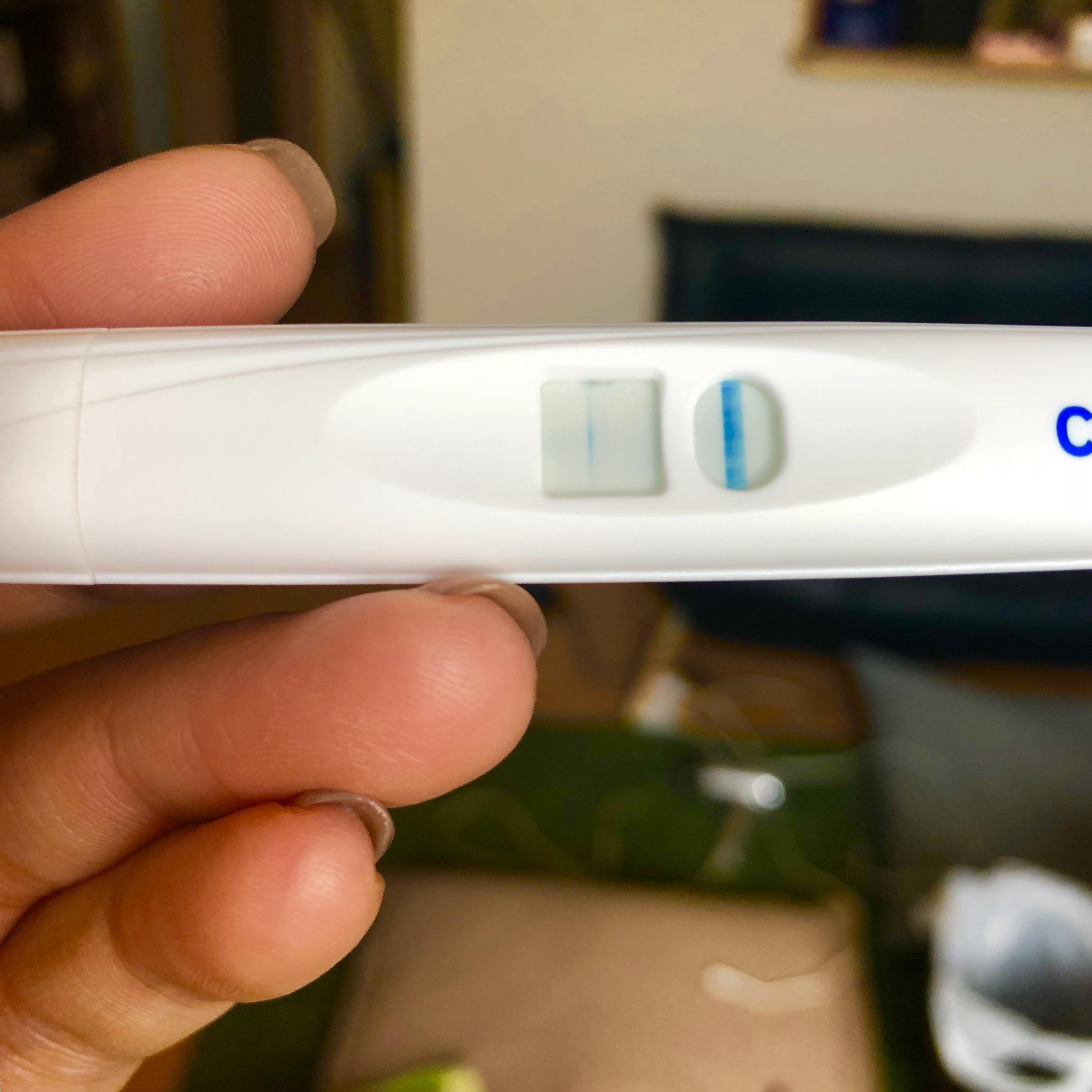 検査 から 陽性 たって 妊娠 薬 時間 が