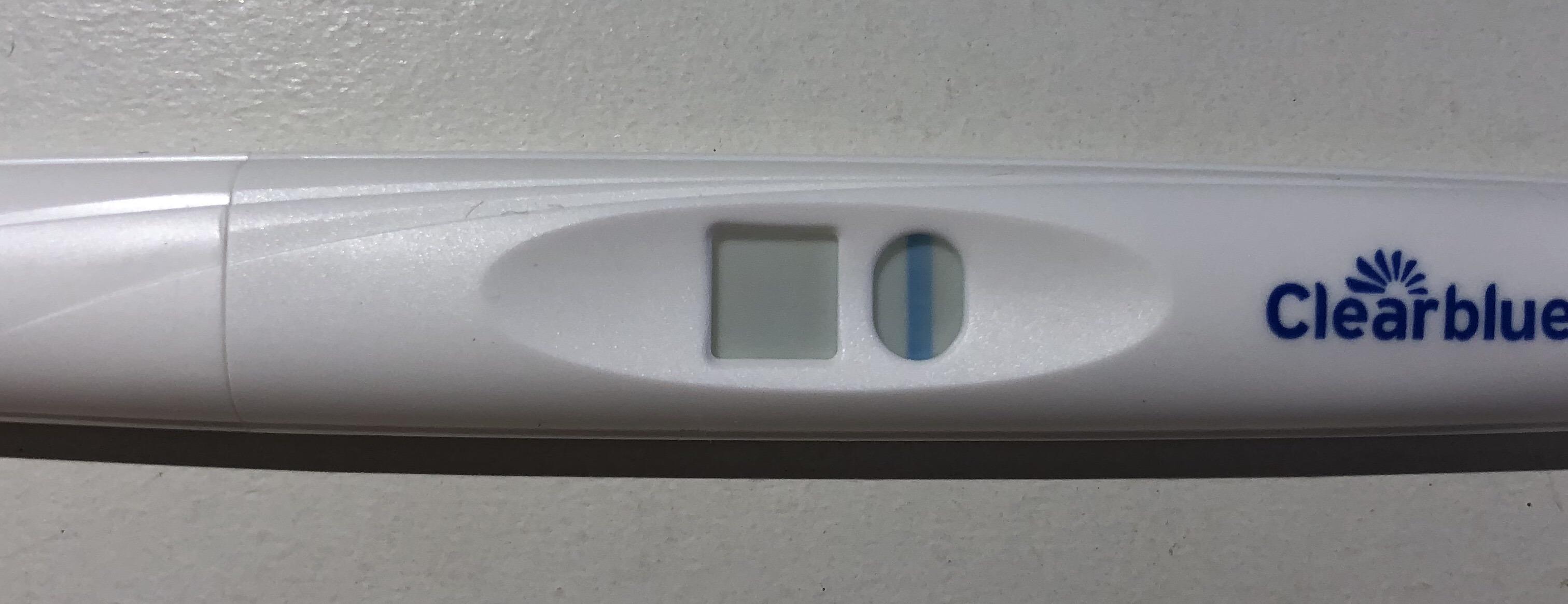 陰性 生理予定日 【医師監修】妊娠検査薬は陰性なのに生理がこない!3つの原因と対処法