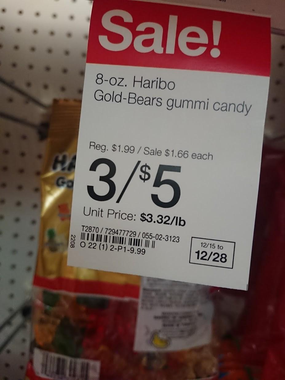 いくら 一 ドル
