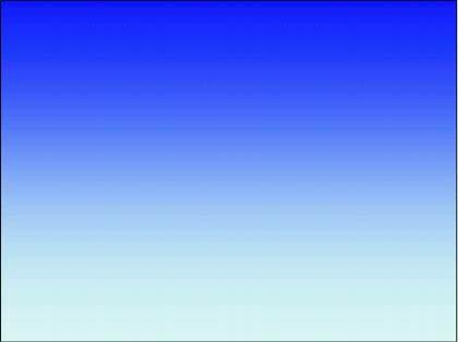 絵の具で空の色 - 絵画・イラスト・デザイン 解決済み| 【OKWAVE】
